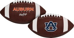 Rawlings Auburn University Air It Out Youth Football