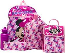 Backpacks Bags Academy