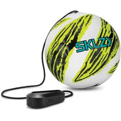 SKLZ Sports Equipment