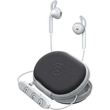 e0471217645 iWorld Voyage Bluetooth Earbuds   Academy