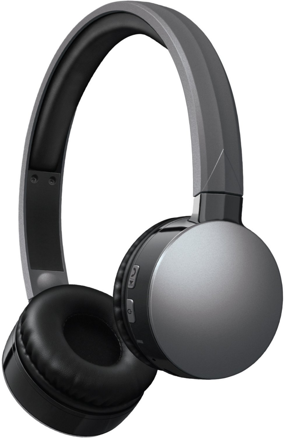 Display product reviews for CoreAudio Shock Bluetooth Headphones