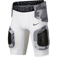 Nike Youth Pro Hyperstrong Core Football Shorts