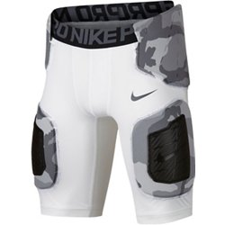 Youth Pro Hyperstrong Core Football Shorts