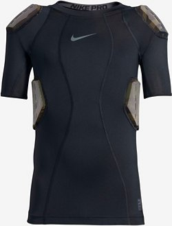 Nike Youth Hyperstrong Padded Top