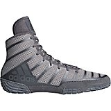 4ad3c13f3079ad adidas Men s Varner Wrestling Shoes