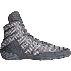 adidas Men's Varner Wrestling Shoes