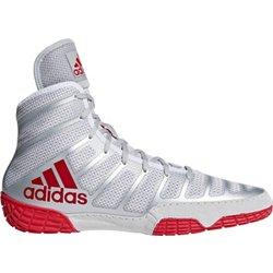 adidas Men's Varner Wrestling Shoes