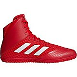adidas Men's Mat Wizard 4 Wrestling Shoes
