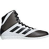 Wrestling Shoes