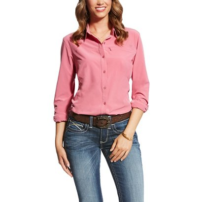 afd8724a6 Women's Shirts & Tops. Hover/Click to enlarge