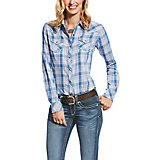 1a9cfe62 Women's Clothes | Women's Athletic Clothes & Outdoor Clothes | Academy