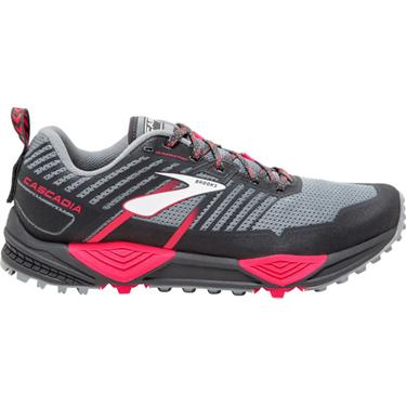 1681b64c147a Brooks Women's Cascadia 13 Running Shoes | Academy