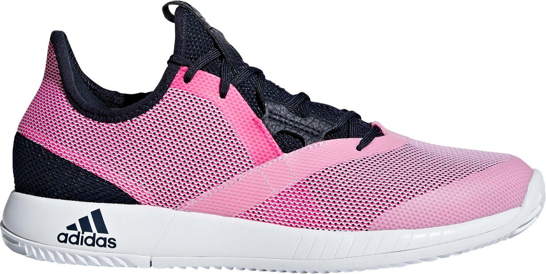 adidas Women's adizero Bounce Tennis Shoes | Academy