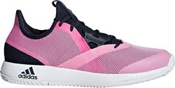 adidas Women's adizero Bounce Tennis Shoes