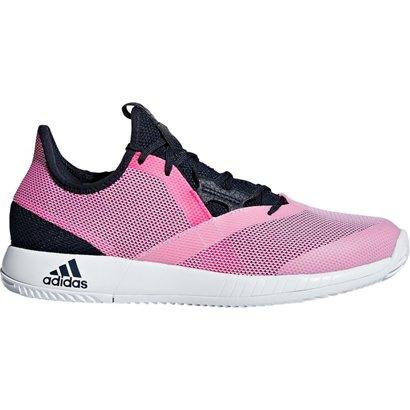 03ab0b47ba05f9 ... get adidas womens adizero bounce tennis shoes 358b4 313d4