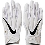 12479a21ae2 Nike Men s Superbad 4.5 Football Gloves