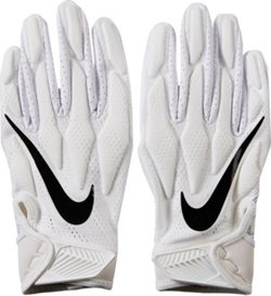 Nike Men's Superbad 4.5 Football Gloves