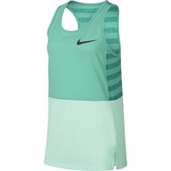 Girls' Workout Clothing