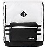 e6d676fcef adidas Classic 3S Sackpack