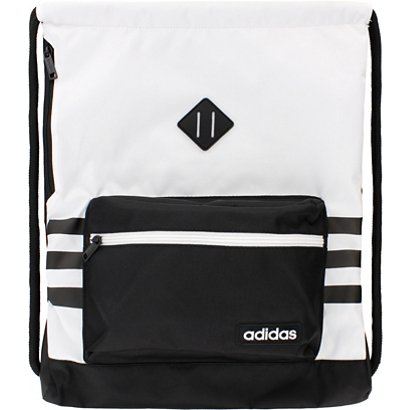 a46b264aca adidas Classic 3S Sackpack