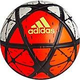 adidas Glider Adults  Soccer Ball 80759aeaec766