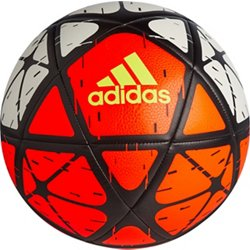 adidas Glider Adults' Soccer Ball