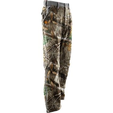 20f48ae049393 Nomad Men's Harvester Camo Hunting Pants | Academy