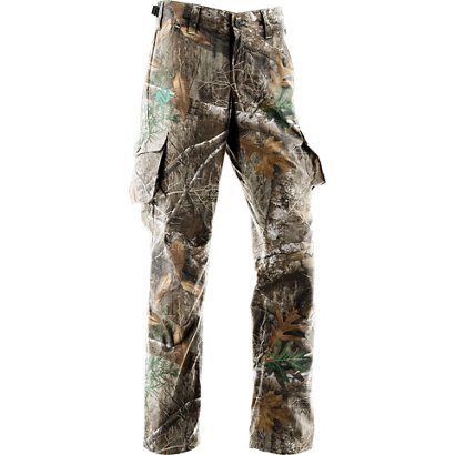 Nomad Women s All-Season Camo Pants  b0f780b629e