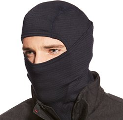 Ariat Men's Flame-Resistant Polartech Balaclava