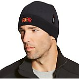 Ariat Men's PolarTec Beanie