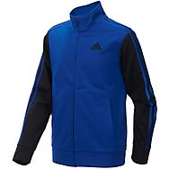 Boys' Cold Weather Jackets & Vests