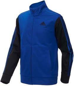 Boys' Cold Weather Jackets & Vests