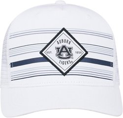 Top of the World Men's Auburn University 36th Avenue Adjustable Cap