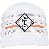 best service fced3 d02ef Men s University of Tennessee 36th Avenue Adjustable Cap