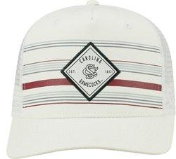 Top of the World Men's University of South Carolina 36th Avenue Adjustable Cap