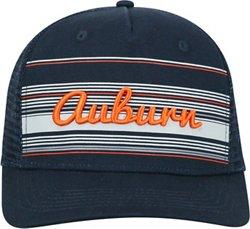 Top of the World Men's Auburn University 2Iron Adjustable Cap