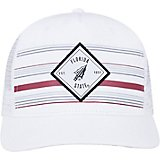 sports shoes 6ef30 69329 Men s Florida State University 36th Avenue Adjustable Cap Quick View. Top  of the World