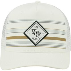 official photos 541fe dddd2 ... where to buy mens university of central florida 36th avenue adjustable  cap quick view. top