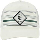 online retailer 243d9 59ca9 Top of the World Men s Baylor University 36th Avenue Adjustable Cap