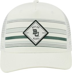 Top of the World Men's Baylor University 36th Avenue Adjustable Cap