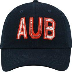 Top of the World Women's Auburn University Glow District Ball Cap