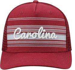Top of the World Men's University of South Carolina 2Iron Adjustable Cap