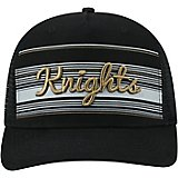 f3244943 Top of the World Men's University of Central Florida 2Iron Adjustable Cap