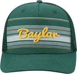 Top of the World Men's Baylor University 2Iron Adjustable Cap