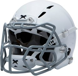 Boys' Epic+ Football Helmet