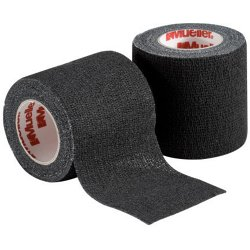 2 in x 6 yds Cohesive Spatting Tape