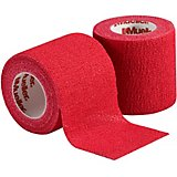 Mueller 2 in x 6 yds Cohesive Spatting Tape