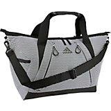 67eaa0fd04645e adidas Duffel Bags | Academy