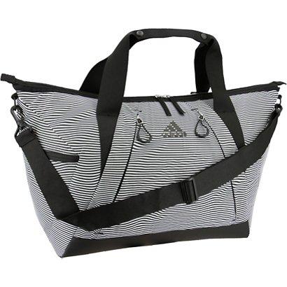 adidas Studio II Duffel Bag  ff8ef6963935