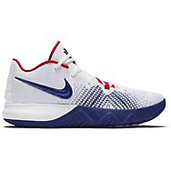 info for 9874d 6de1c Mens  Womens Basketball Shoes